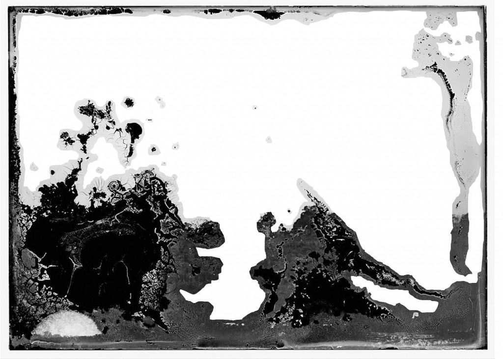 Link for Archipelago Images